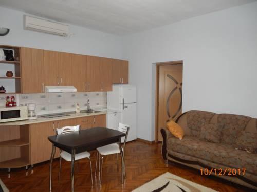 Apartament la casa (2 camere) Timișoara