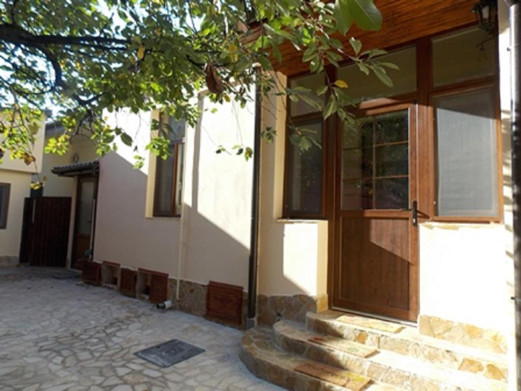 Arthouse Lucrezia Timișoara
