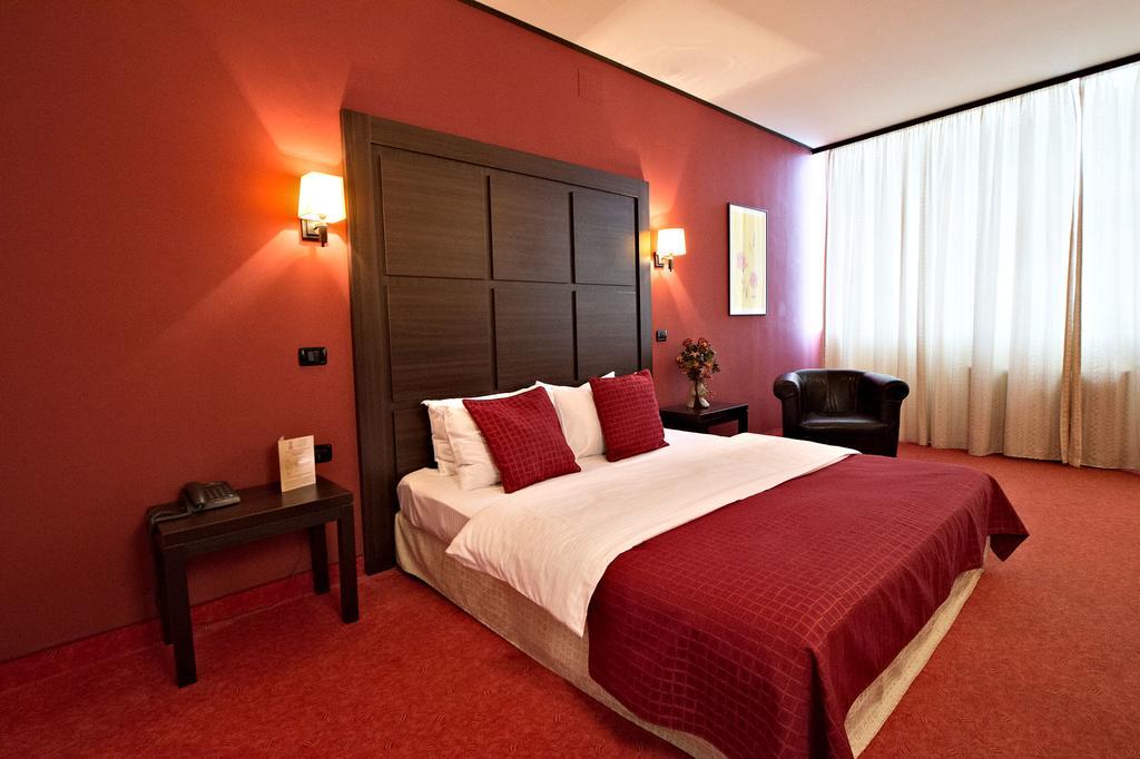 Hotel Aurelia Timișoara