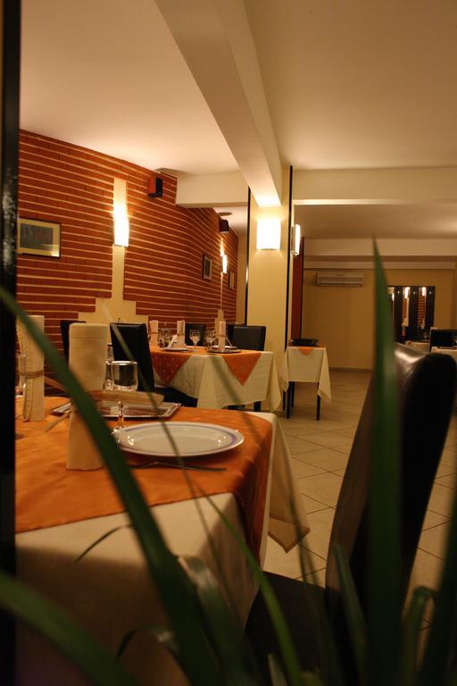 Hotel Central Timișoara