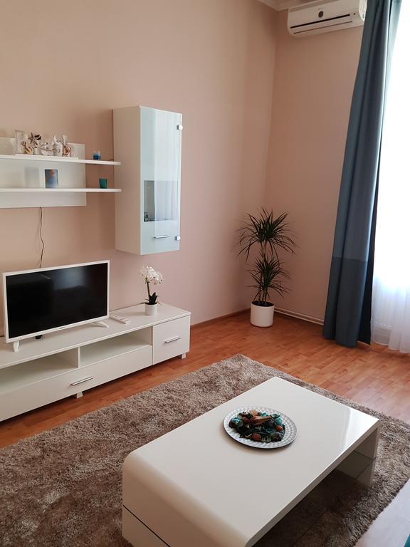 Savoya Residence Timișoara