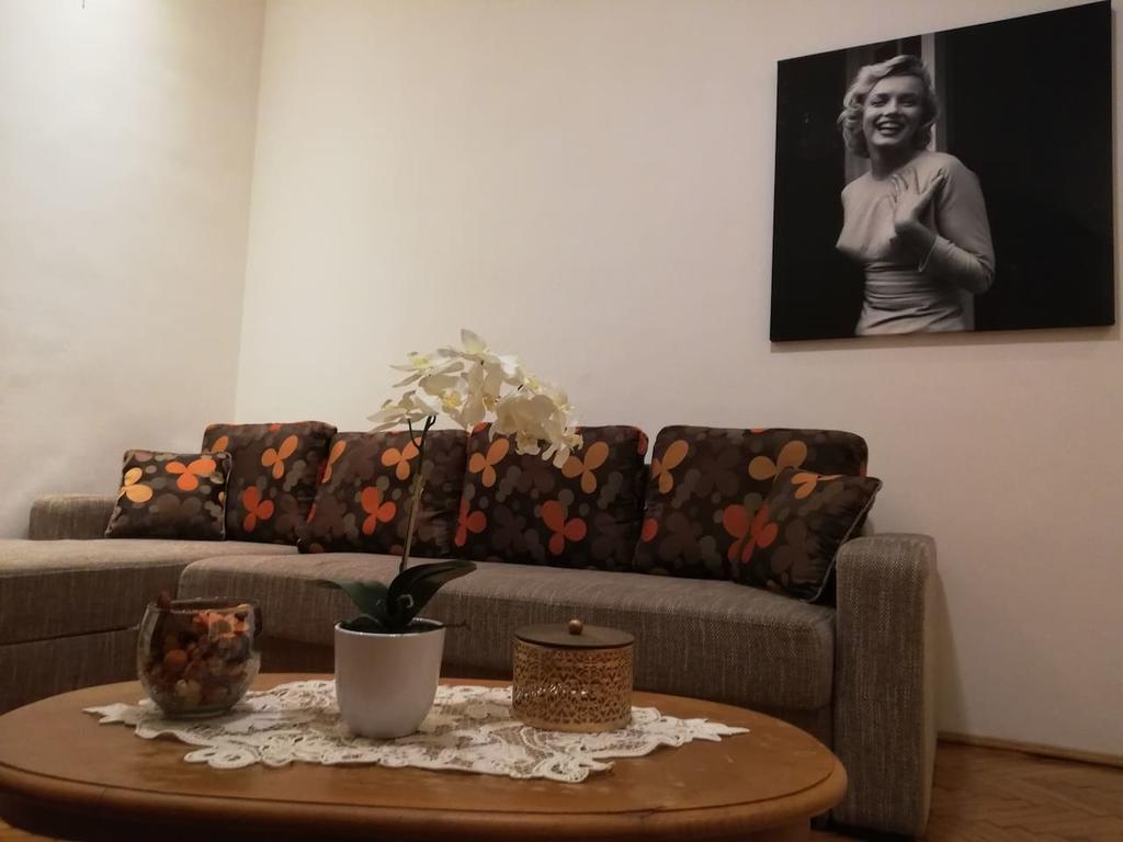 Timişana Apartment Timișoara