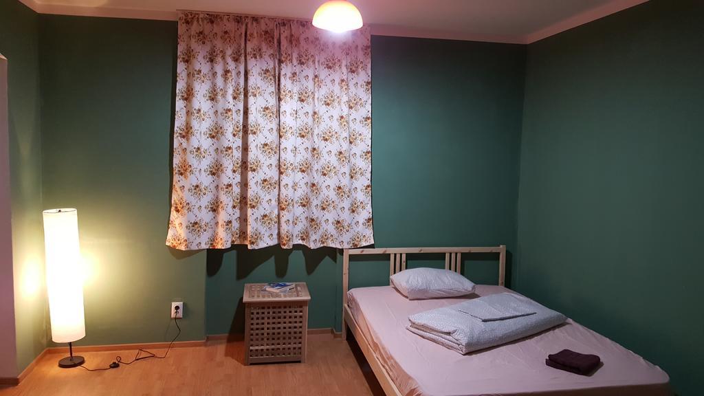 Zen Apartament 3 Timișoara